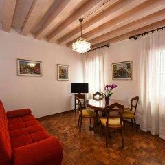 Отель Albergo Doni комната для гостей фото 4