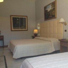 Отель Gioia Garden Италия, Фьюджи - отзывы, цены и фото номеров - забронировать отель Gioia Garden онлайн комната для гостей фото 2