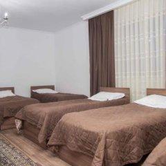 Отель Sweet House Guest house Кыргызстан, Каракол - отзывы, цены и фото номеров - забронировать отель Sweet House Guest house онлайн спа