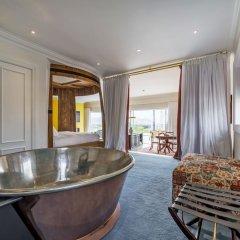 Отель The Yeatman Португалия, Вила-Нова-ди-Гая - отзывы, цены и фото номеров - забронировать отель The Yeatman онлайн в номере