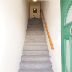 Отель Apartamento Terra e Mar II Понта-Делгада интерьер отеля