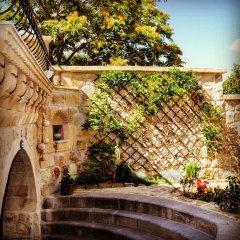 Elika Cave Suites Турция, Ургуп - отзывы, цены и фото номеров - забронировать отель Elika Cave Suites онлайн фото 6
