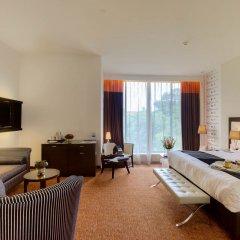Отель Himalaya Непал, Лалитпур - отзывы, цены и фото номеров - забронировать отель Himalaya онлайн комната для гостей фото 4