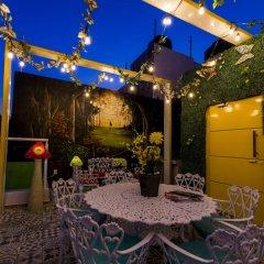 Отель Once21 Apartments Мексика, Гвадалахара - отзывы, цены и фото номеров - забронировать отель Once21 Apartments онлайн фото 6