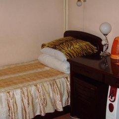 Гостиница Горница в Иркутске 4 отзыва об отеле, цены и фото номеров - забронировать гостиницу Горница онлайн Иркутск в номере