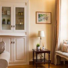 Отель Liston House - Luxury Living By Konnect Греция, Корфу - отзывы, цены и фото номеров - забронировать отель Liston House - Luxury Living By Konnect онлайн фото 12