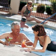 Отель Arizona Charlie's Boulder - Casino Hotel, Suites, & RV Park США, Лас-Вегас - отзывы, цены и фото номеров - забронировать отель Arizona Charlie's Boulder - Casino Hotel, Suites, & RV Park онлайн детские мероприятия фото 2