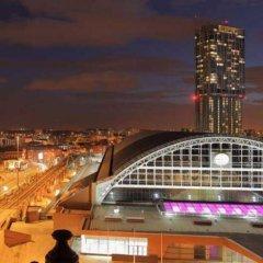 Отель The Midland - Qhotels Манчестер