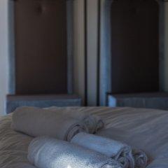 Отель Polo's Treasures Италия, Венеция - отзывы, цены и фото номеров - забронировать отель Polo's Treasures онлайн парковка