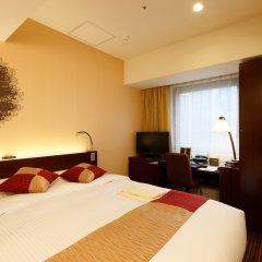 Отель Keihan Asakusa Япония, Токио - отзывы, цены и фото номеров - забронировать отель Keihan Asakusa онлайн фото 10
