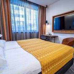 Отель Hestia Hotel Kentmanni Эстония, Таллин - отзывы, цены и фото номеров - забронировать отель Hestia Hotel Kentmanni онлайн комната для гостей фото 4
