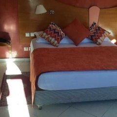 Отель Mounia Марокко, Фес - отзывы, цены и фото номеров - забронировать отель Mounia онлайн детские мероприятия