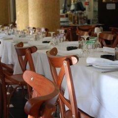 Отель Athens Lotus Афины помещение для мероприятий