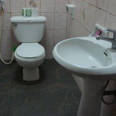 Rama Hotel ванная фото 2