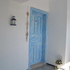 Lapis Port Sorf Hotel Чешме комната для гостей