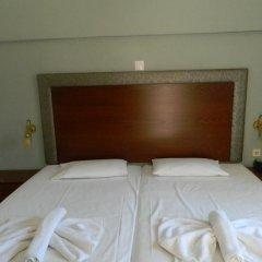 Amari Hotel Метаморфоси комната для гостей фото 4