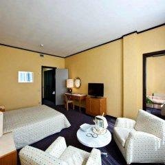Hotel President - Vestas Hotels & Resorts Лечче удобства в номере