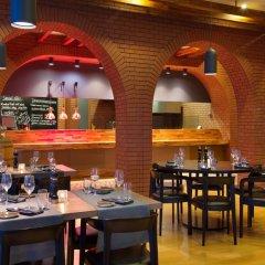 Отель Radisson Blu Resort & Congress Centre, Сочи фото 4