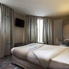 Отель Hôtel Alizé Grenelle Tour Eiffel фото 7