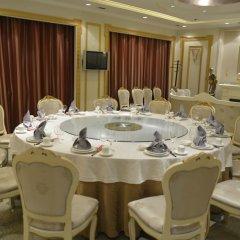 Отель Shanghai Airlines Travel Hotel Китай, Шанхай - 1 отзыв об отеле, цены и фото номеров - забронировать отель Shanghai Airlines Travel Hotel онлайн помещение для мероприятий фото 5