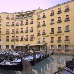 Отель Albergo Cavalletto & Doge Orseolo Италия, Венеция - 13 отзывов об отеле, цены и фото номеров - забронировать отель Albergo Cavalletto & Doge Orseolo онлайн фото 3