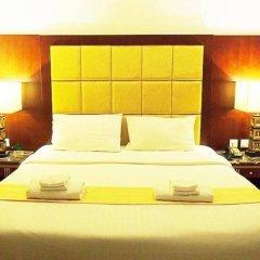 The Privi Hotel комната для гостей фото 2