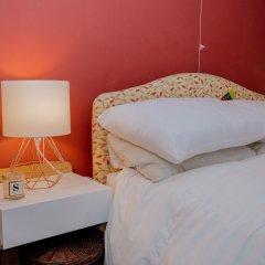 Отель 1 Bedroom Flat Near Hampstead Heath удобства в номере