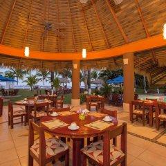 Bahia del Sol Beach Front Boutique Hotel питание фото 3