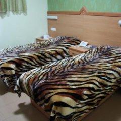 Отель Jupiter hotel Армения, Цахкадзор - 2 отзыва об отеле, цены и фото номеров - забронировать отель Jupiter hotel онлайн фитнесс-зал
