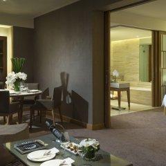 Отель InterContinental Nha Trang Вьетнам, Нячанг - 3 отзыва об отеле, цены и фото номеров - забронировать отель InterContinental Nha Trang онлайн в номере
