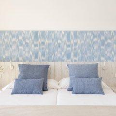 Hotel Torá комната для гостей фото 3