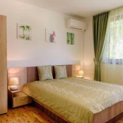 Гостевой Дом Vitora комната для гостей фото 4