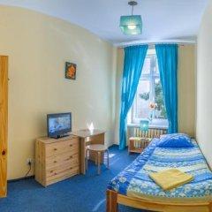 Отель Relax - usługi noclegowe комната для гостей фото 2