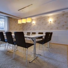 Отель Park Inn by Radisson Stockholm Solna Швеция, Солна - отзывы, цены и фото номеров - забронировать отель Park Inn by Radisson Stockholm Solna онлайн помещение для мероприятий фото 2