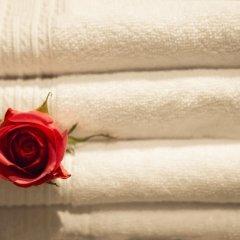 Отель Dar Si Aissa Suites & Spa Марокко, Марракеш - отзывы, цены и фото номеров - забронировать отель Dar Si Aissa Suites & Spa онлайн удобства в номере