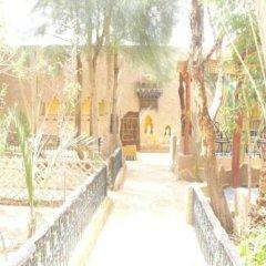 Отель Kasbah Mohayut Марокко, Мерзуга - отзывы, цены и фото номеров - забронировать отель Kasbah Mohayut онлайн