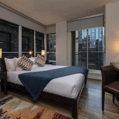 Отель Executive Hotel Cosmopolitan Toronto Канада, Торонто - отзывы, цены и фото номеров - забронировать отель Executive Hotel Cosmopolitan Toronto онлайн сейф в номере