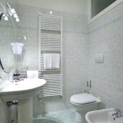 Отель Venier 3 Италия, Венеция - отзывы, цены и фото номеров - забронировать отель Venier 3 онлайн ванная фото 2