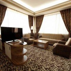Отель Divan Express Baku Азербайджан, Баку - 1 отзыв об отеле, цены и фото номеров - забронировать отель Divan Express Baku онлайн комната для гостей фото 3