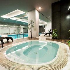 Отель Marina Atlântico Португалия, Понта-Делгада - отзывы, цены и фото номеров - забронировать отель Marina Atlântico онлайн бассейн фото 2