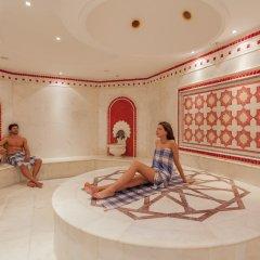 Sunrise Resort Hotel - All Inclusive сауна