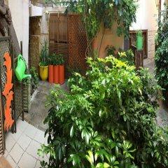Sato Hotel фото 7