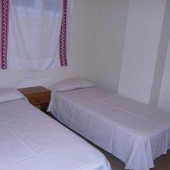 Отель Apartamentos GHM Monachil комната для гостей фото 2