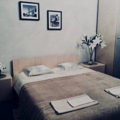 Гостиница U Belogo Doma Guest House в Москве отзывы, цены и фото номеров - забронировать гостиницу U Belogo Doma Guest House онлайн Москва комната для гостей фото 4