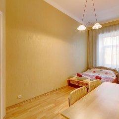 Апартаменты Stn Apartments Near Hermitage детские мероприятия