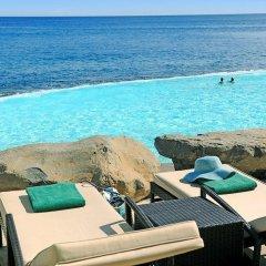 Quinta Do Lorde Resort Hotel Marina бассейн фото 3
