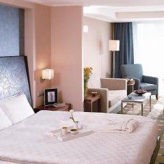 Отель Housez Suites Стамбул фото 6