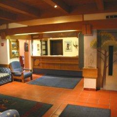 Отель Feldwebel Австрия, Зёлль - отзывы, цены и фото номеров - забронировать отель Feldwebel онлайн фитнесс-зал фото 3