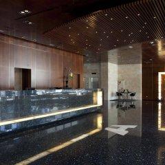 Отель Maydrit Испания, Мадрид - отзывы, цены и фото номеров - забронировать отель Maydrit онлайн спа