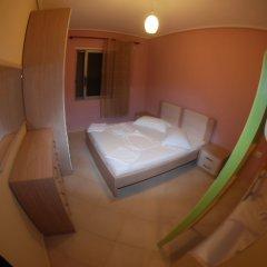 Отель Divers Албания, Влёра - отзывы, цены и фото номеров - забронировать отель Divers онлайн сейф в номере